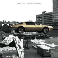 European Song - (LP + CD - VÖ: 07.04.2017))