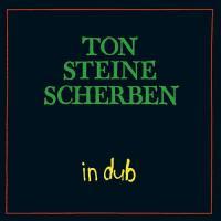 In Dub - (CD - VÖ: 22.09.2017)