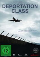 Deportation Class - (DVD - VÖ: 08.12.2017)