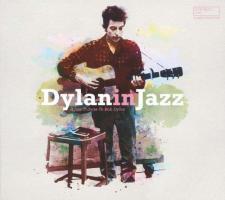 Bob Dylan In Jazz - (CD)