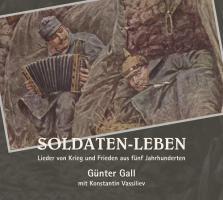 Soldaten - Leben
