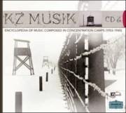 KZ-Musik 4