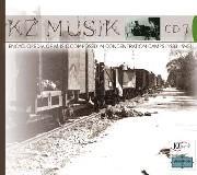 KZ-Musik 7