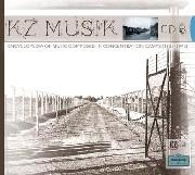 KZ-Musik 8