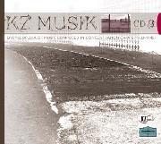KZ-Musik 9