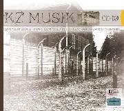 KZ-Musik 10