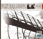 KZ-Musik 11