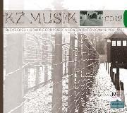 KZ-Musik 12