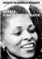 Assata. Eine Autobiografie - (Buch - ca. 400 Seiten - Erscheint zur Leipziger Buchmesse im März 2017)