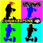 Commerzpunk