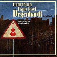 Liederbuch - Live