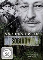 Aufstand in Sobibor - (DVD)
