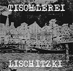 Bedeutungsschwanger mit Zwillingen -  (LP + Downloadcode)