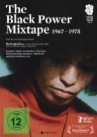 The Black Power Mixtape 1967-1975 (OmU) - Vanilla (VÖ: 07.02.2014) - (DVD)