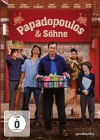 Papadopoulos & Söhne - (DVD)