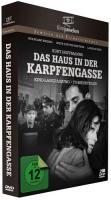 Das Haus in der Karpfengasse (Gesamtedition, 2 DVDs - VÖ: 02.04.2015)