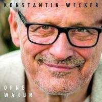 Ohne Warum - (Doppel LP - Limitiert - VÖ: 19.06.2015)