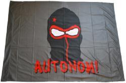 Autonom!