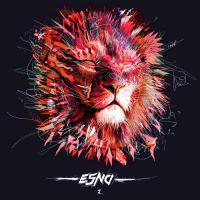 Esna 2 - (CD)