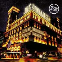 Live At Carnegie Hall: An Acoustic Evening - (3 LPs)