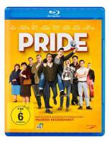Pride -  (DVD -Blu-ray)