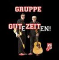Gute Zeiten - (CD)