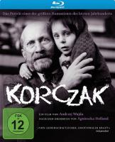 Korczak - (DVD - Blu-ray)