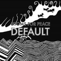 Default - (Platte - Maxi)