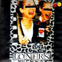 ...love 'em or leave it - (LP)