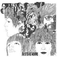 Revolve - (Platte - 10inch)