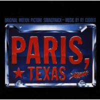 Paris - Taxas - Soundtrack - (LP, 180g)
