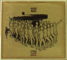 Balfron Promise - (CD)