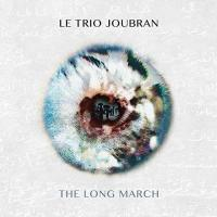 The Long March - (LP)