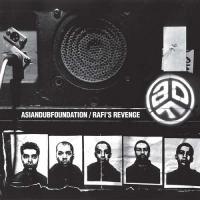 Rafis Revenge (20th Anniversary Edition) - (Doppel LP)