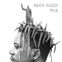 1958 - (LP)