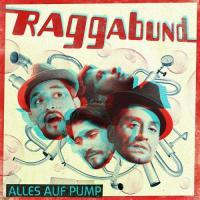 Alles auf Pump - (CD)