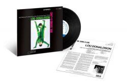 Mr. Shing-A-Ling (Tone Poet Audiophile Vinyl Reissue) - (LP - 180g)