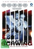 It Must Schwing - The Blue Note Story (Doppel DVD - 2-Disc Special Edition im Mediabook)