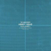 Abbey Road Relived - (LP - VÖ: 18.10.2019)