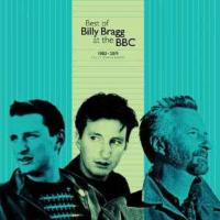 Best Of Billy Bragg At The BBC (3 LPs, 180g, remastered)