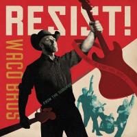 Resist! - (LP)