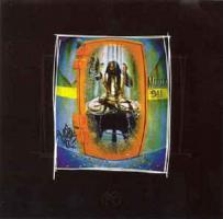 Mumia 911 - (CD)