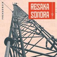Frekuenzia - (CD)