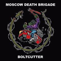 Boltcutter - (CD)