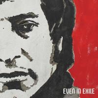 Even In Exile - (LP)