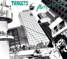 Massenhysterie - (CD - Reissue + Bonus)