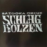 Schlagbolzen - (CD)