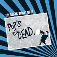 Pop's Not Dead - (CD)