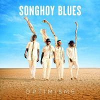Optimisme - (CD)