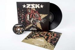 Hallo Hoffnung - (LP + CD - 180g)